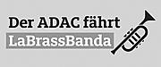 ADAC LaBrassBanda