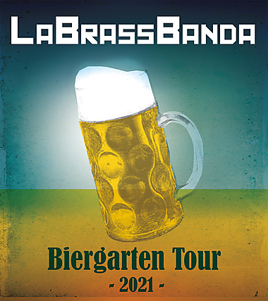 LBB_Biergartentour_2021.jpg