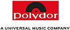 Polydor.jpg