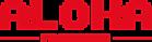 logo_aloha_promotion.png